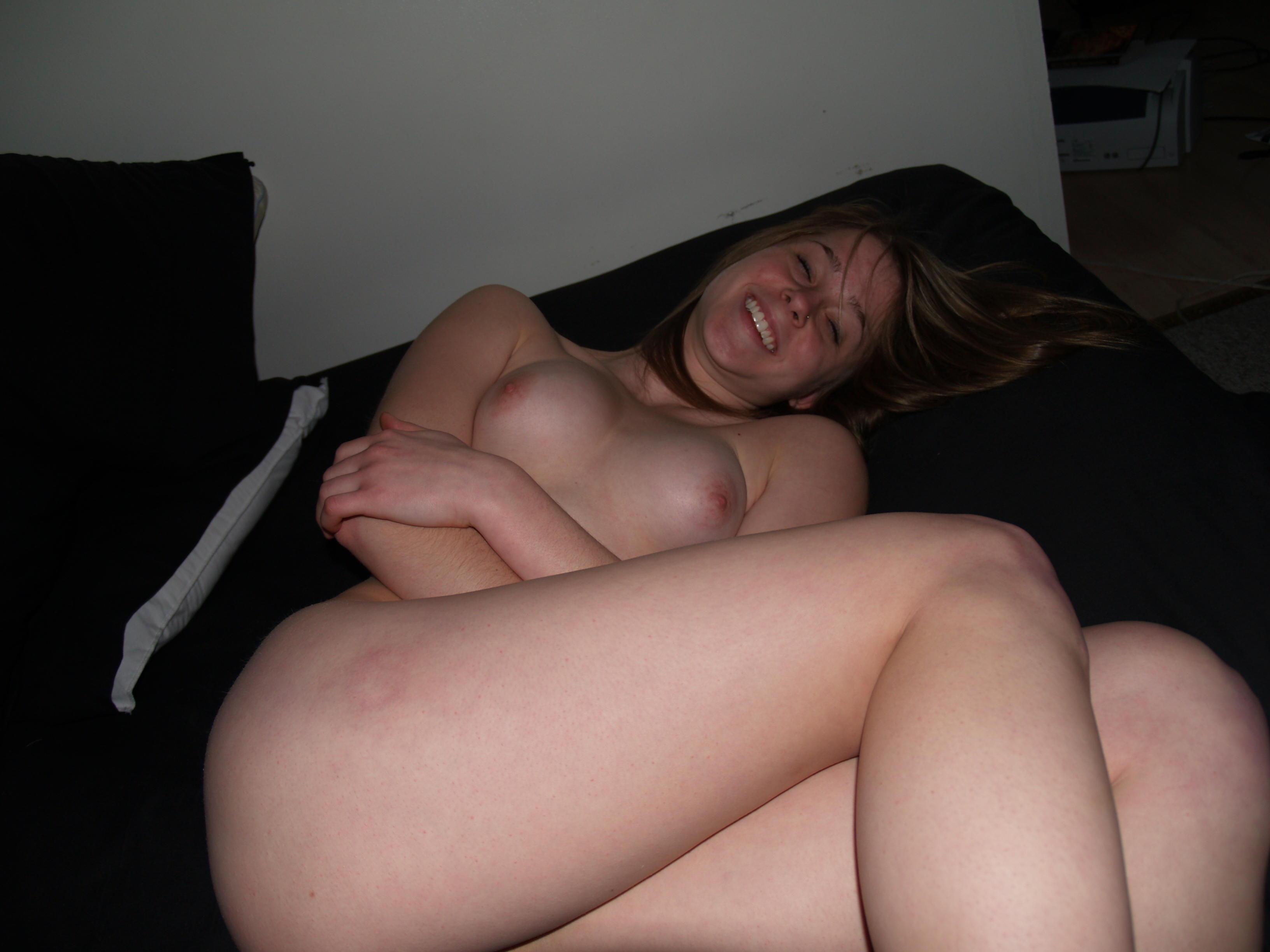 sexe amateur gratuit scene de sexe non simulé
